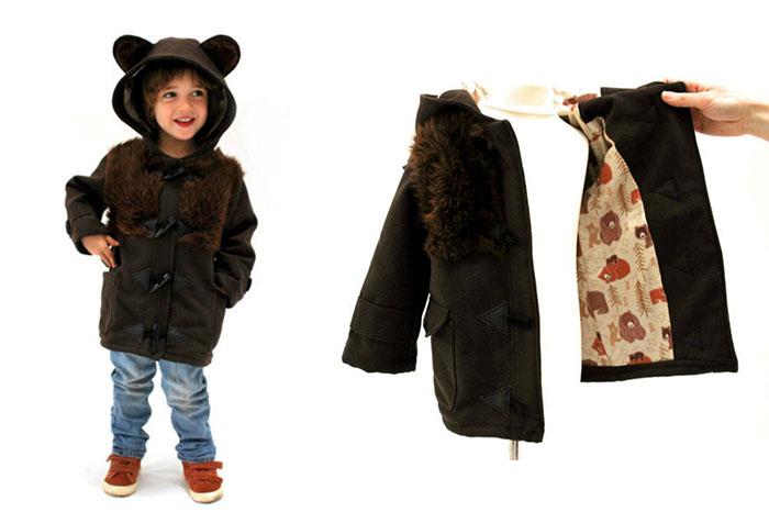 childrens-animals-coats-oliveandvince-10