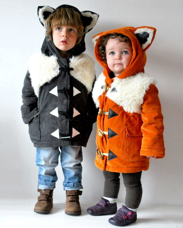 childrens-animals-coats-oliveandvince-11