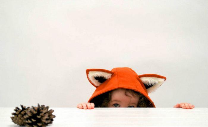 childrens-animals-coats-oliveandvince-12