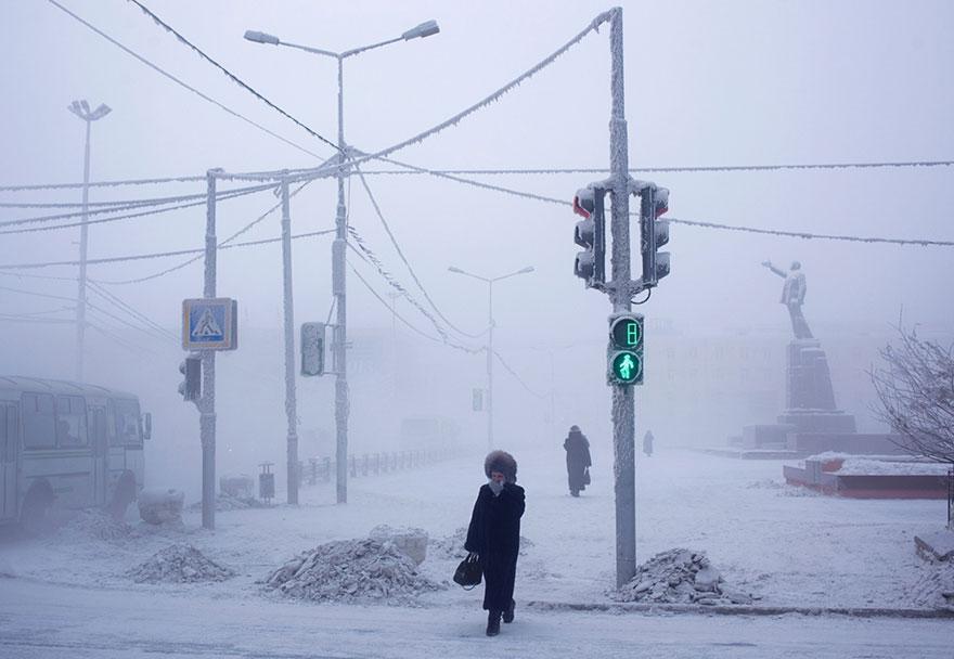 coldest-village-oymyakon-russia-amos-chaple-03