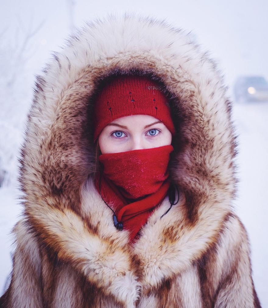 coldest-village-oymyakon-russia-amos-chaple-05