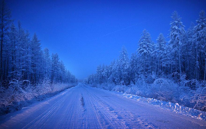 coldest-village-oymyakon-russia-amos-chaple-06