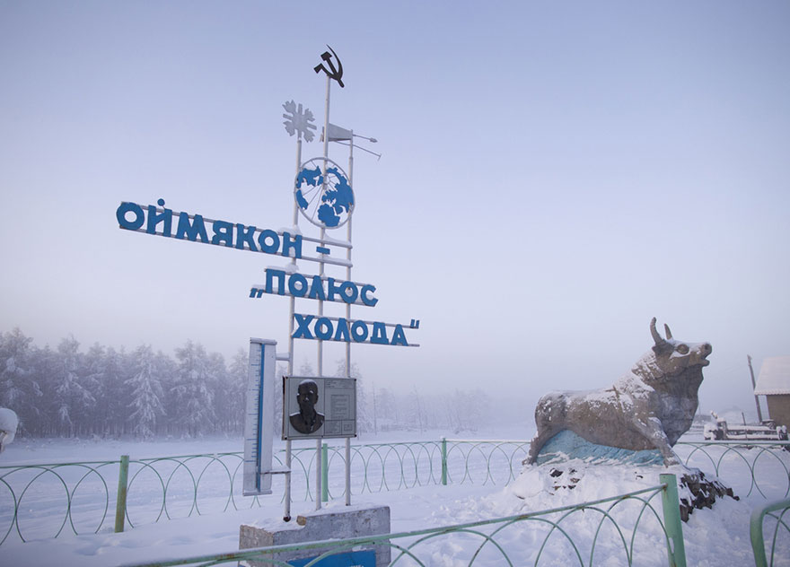 coldest-village-oymyakon-russia-amos-chaple-07