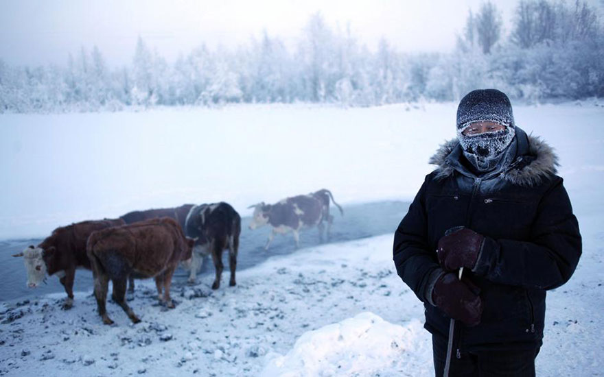 coldest-village-oymyakon-russia-amos-chaple-14