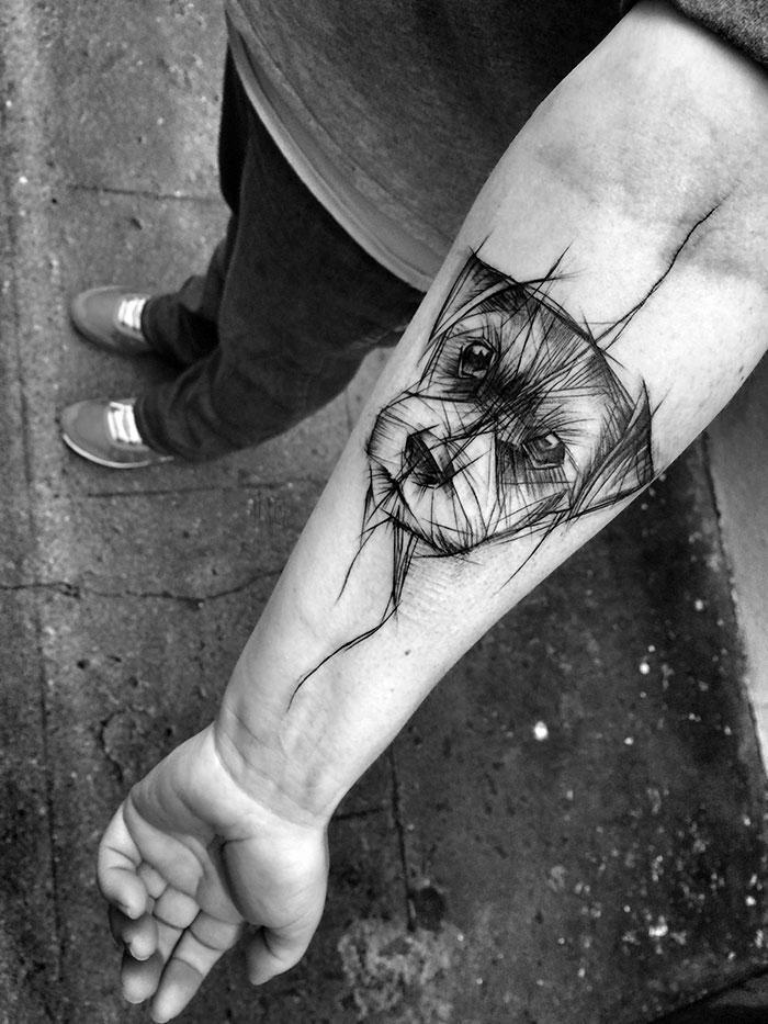 dog-tattoo-ideas-01