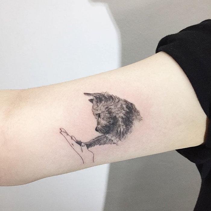 dog-tattoo-ideas-02