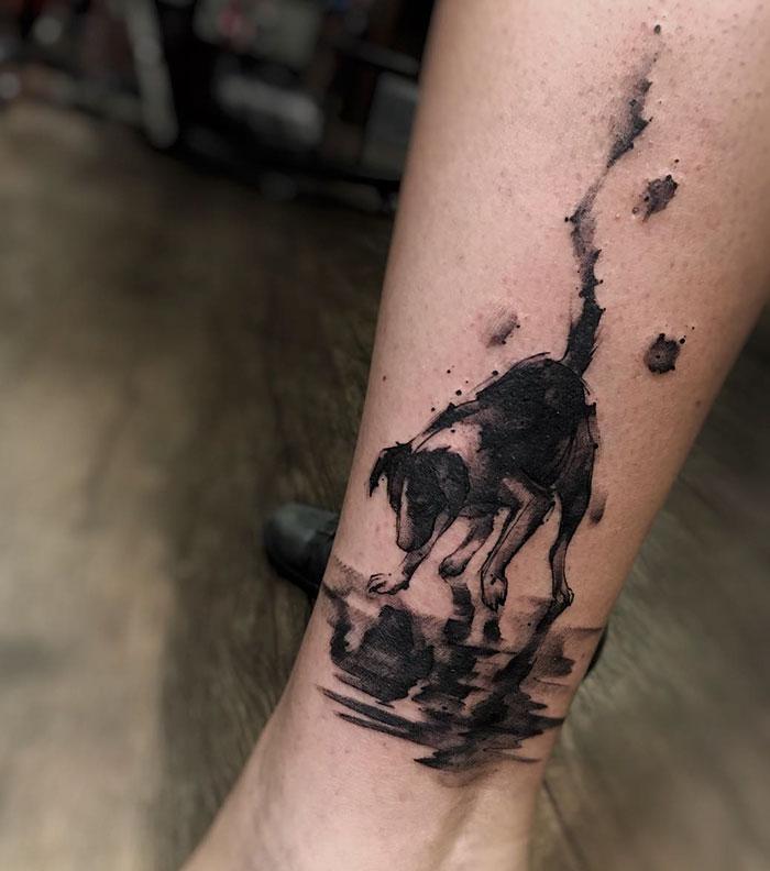 dog-tattoo-ideas-03
