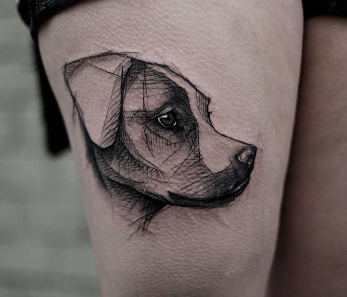 dog-tattoo-ideas-05