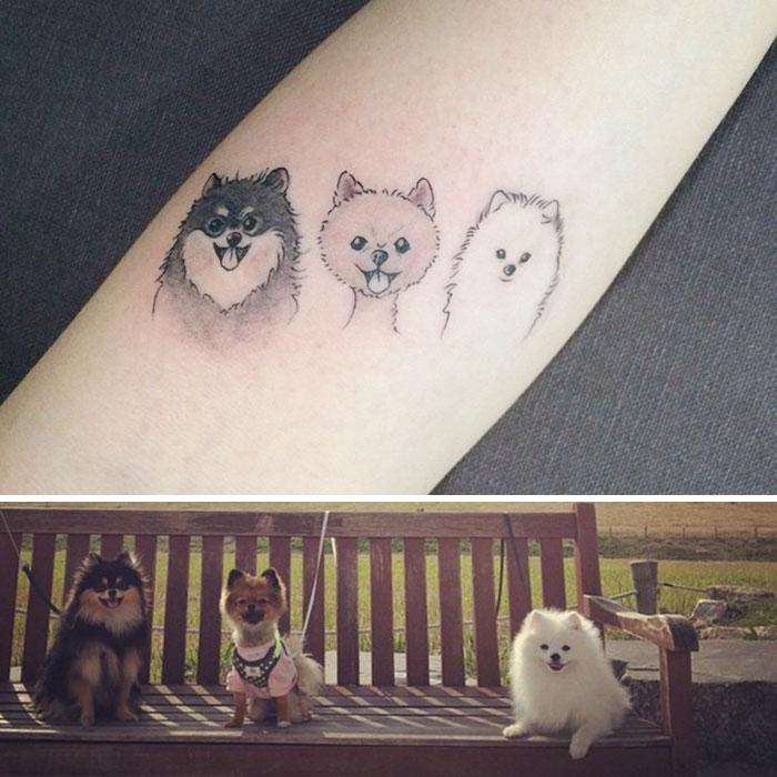 dog-tattoo-ideas-06