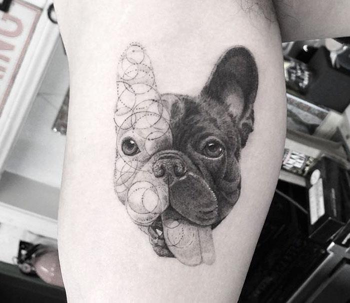 dog-tattoo-ideas-09