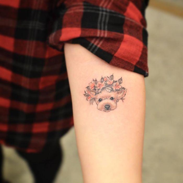 dog-tattoo-ideas-11