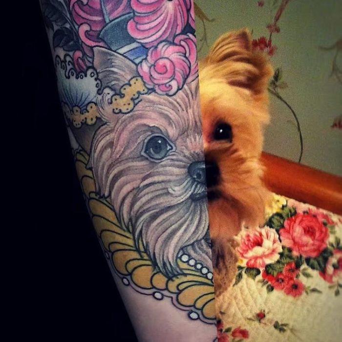 dog-tattoo-ideas-13