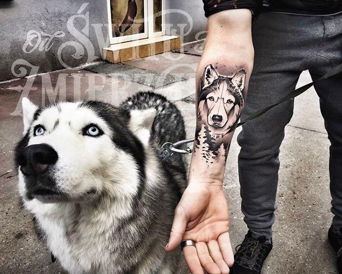 dog-tattoo-ideas-14