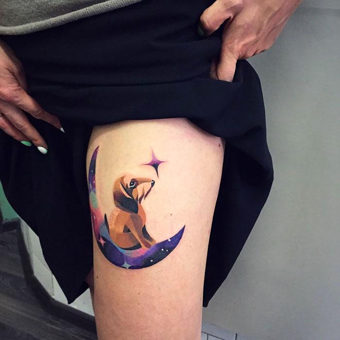 dog-tattoo-ideas-15