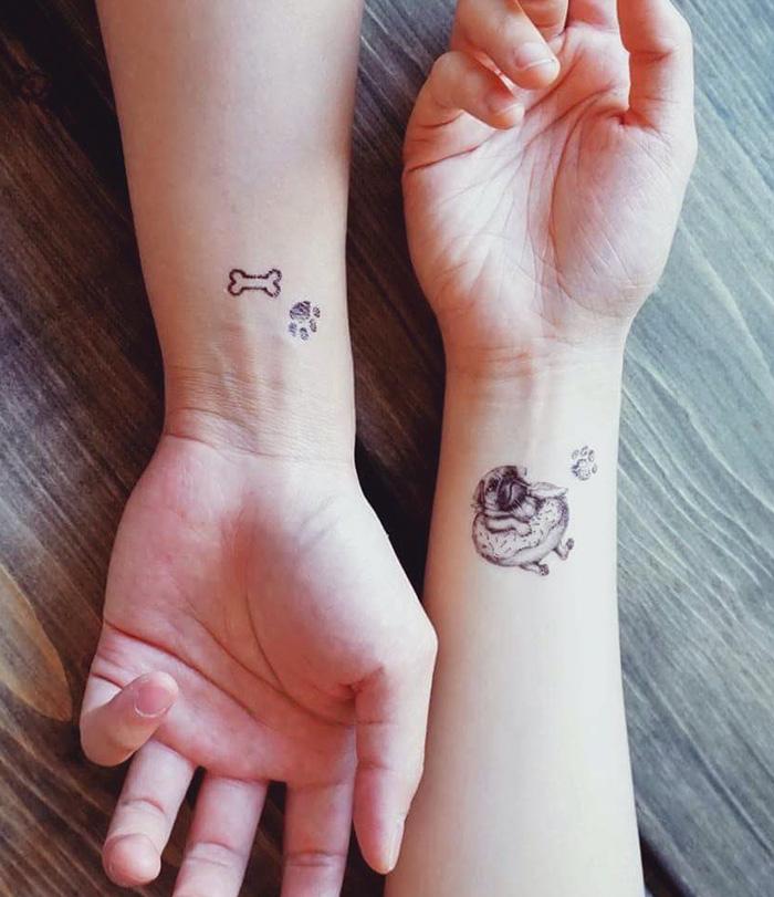dog-tattoo-ideas-16