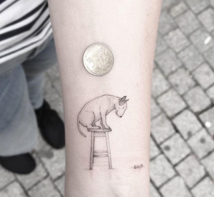 dog-tattoo-ideas-17