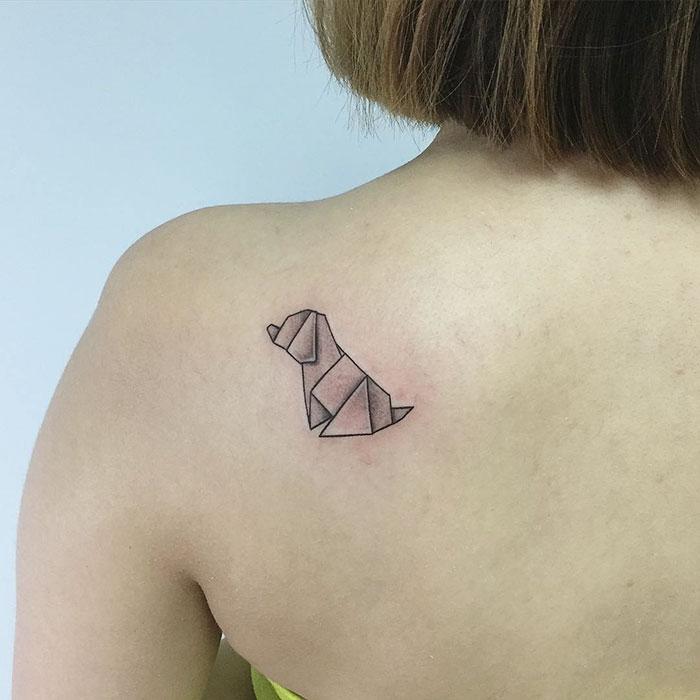 dog-tattoo-ideas-19