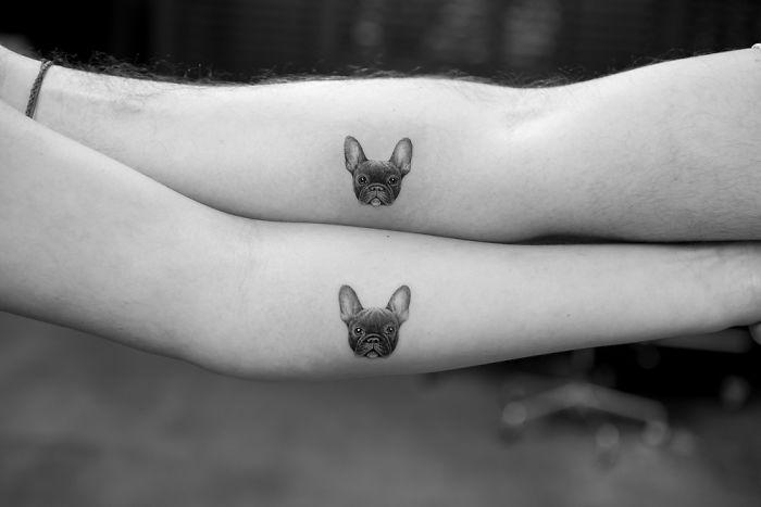 dog-tattoo-ideas-20
