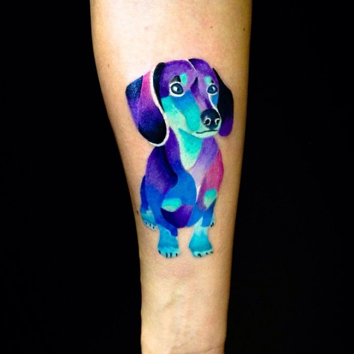 dog-tattoo-ideas-21