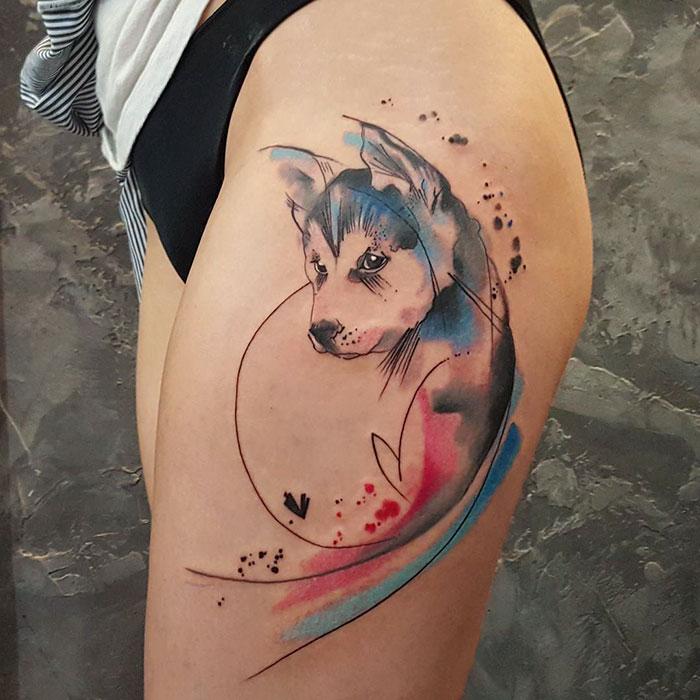 dog-tattoo-ideas-23