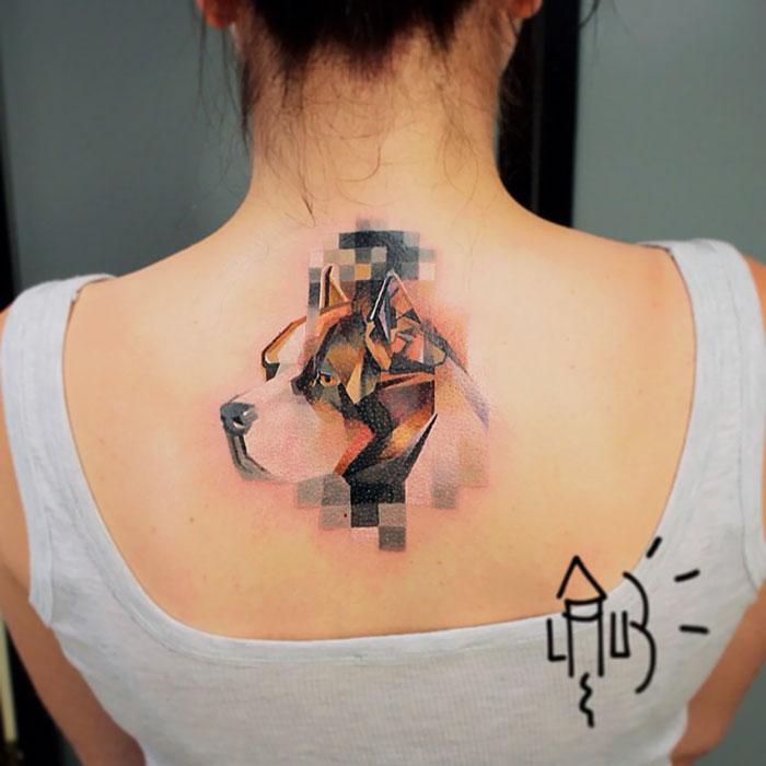 dog-tattoo-ideas-24