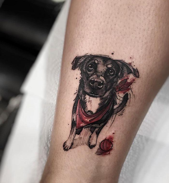 dog-tattoo-ideas-30
