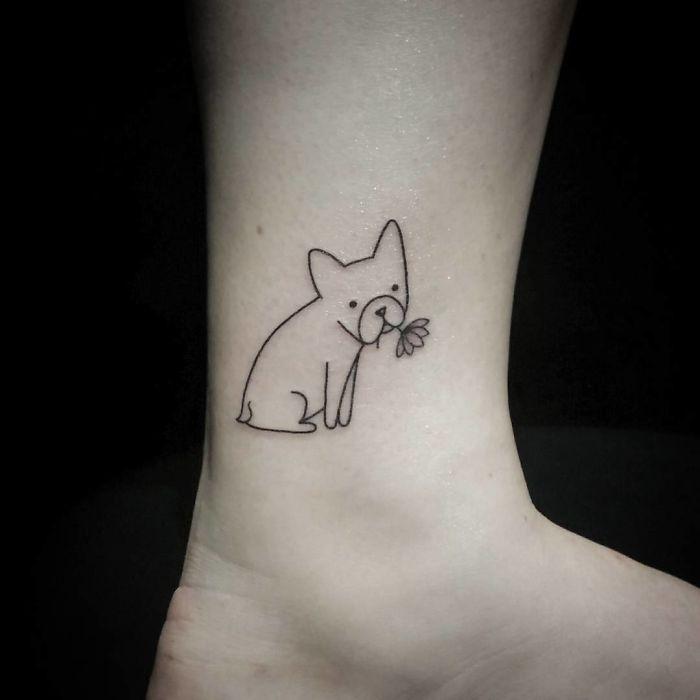 dog-tattoo-ideas-32