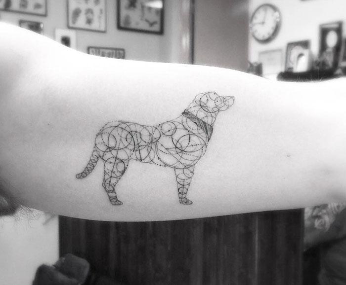 dog-tattoo-ideas-34