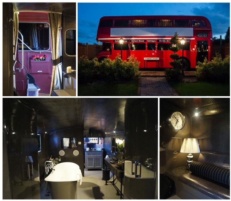 double-decker-bus-interior-design_01