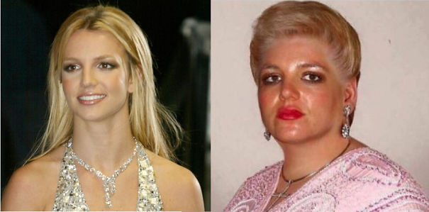 foreign-celebrity-lookalikes-11