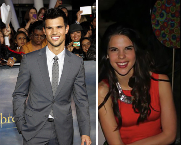 foreign-celebrity-lookalikes-13