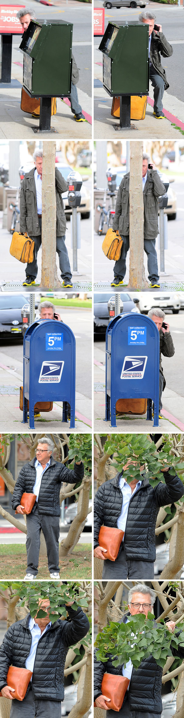 funny-celebrity-reactions-to-paparazzi-02