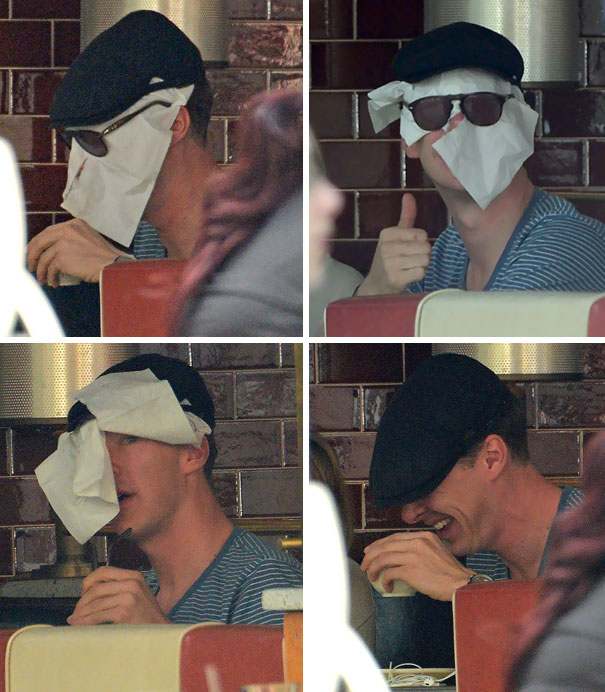 funny-celebrity-reactions-to-paparazzi-04