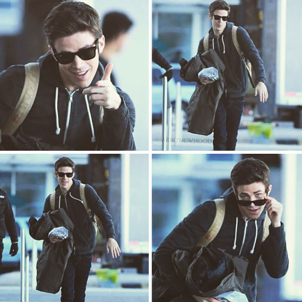 funny-celebrity-reactions-to-paparazzi-07