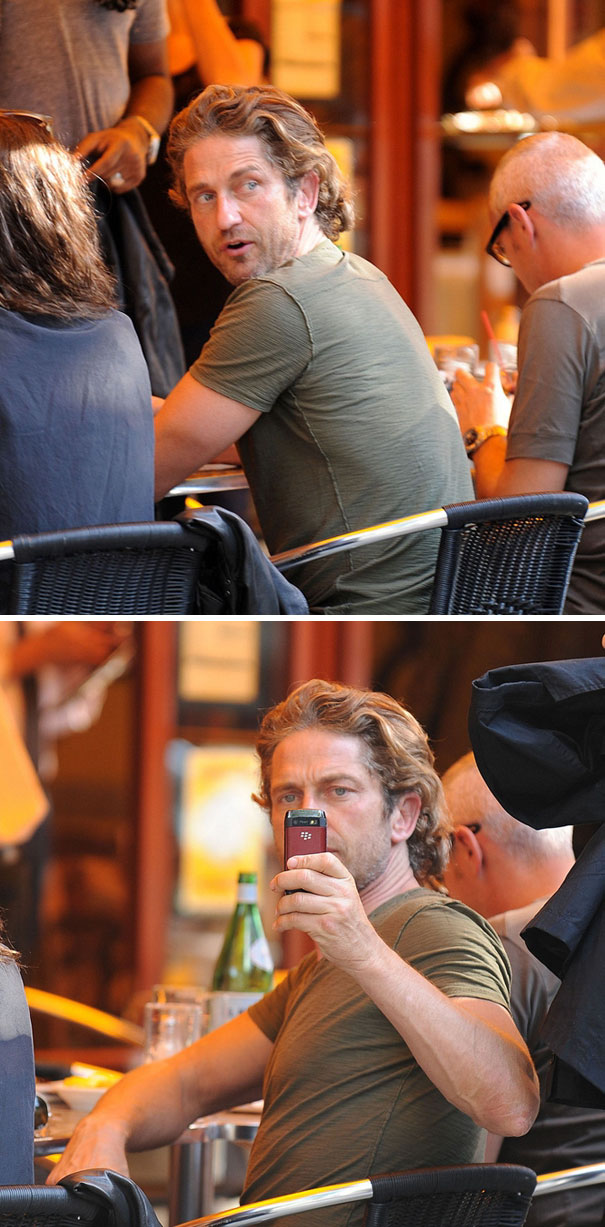 funny-celebrity-reactions-to-paparazzi-08