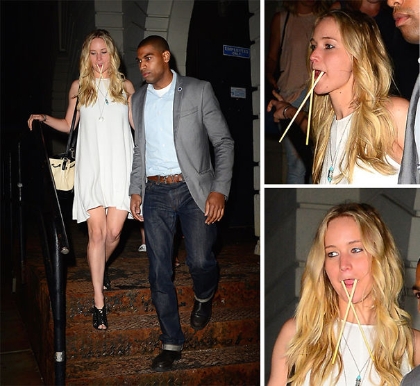 funny-celebrity-reactions-to-paparazzi-10