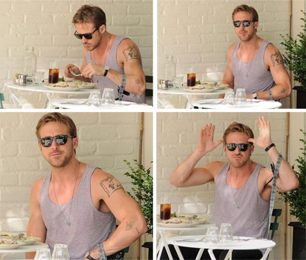 funny-celebrity-reactions-to-paparazzi-12