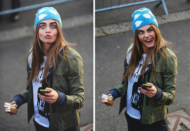 funny-celebrity-reactions-to-paparazzi-13