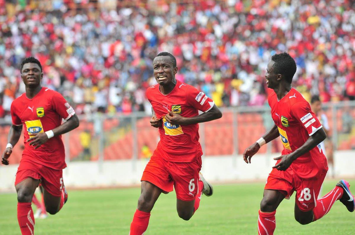 futbal-ghana1