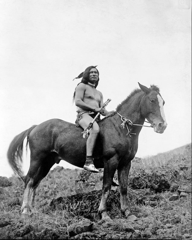 geronimo indian porn sex winnetou 06