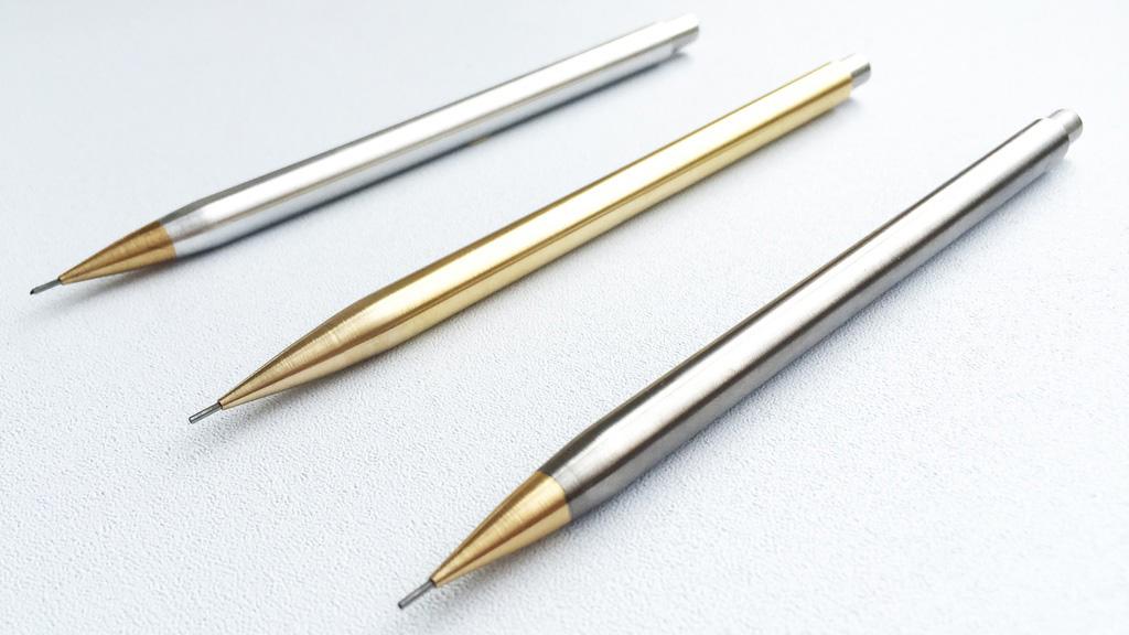 handmade-mechanical-pencils-01