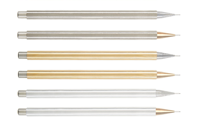 handmade-mechanical-pencils-02