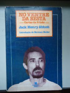 henry-abbott 2