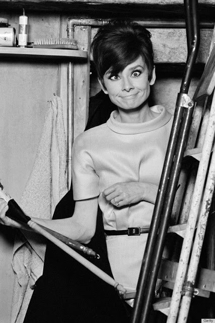 hollywood-stars-audrey-hepburn-2