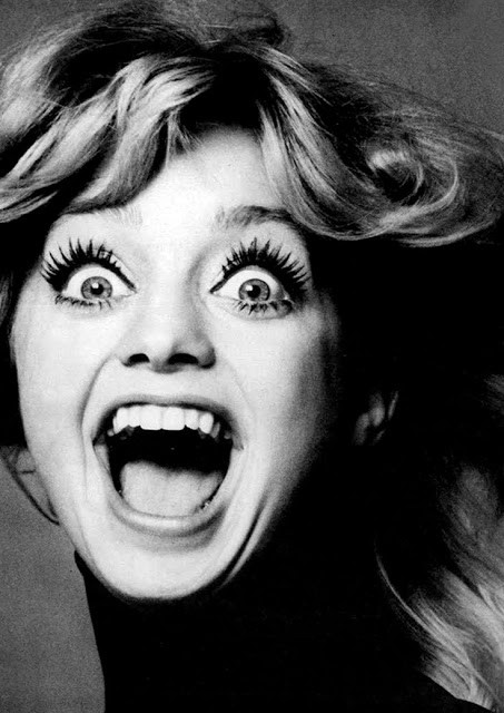 hollywood-stars-goldie-hawn