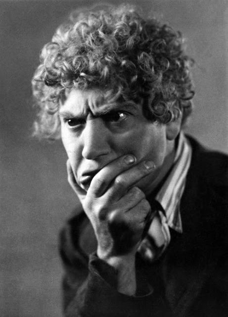 hollywood-stars-harpo-marx