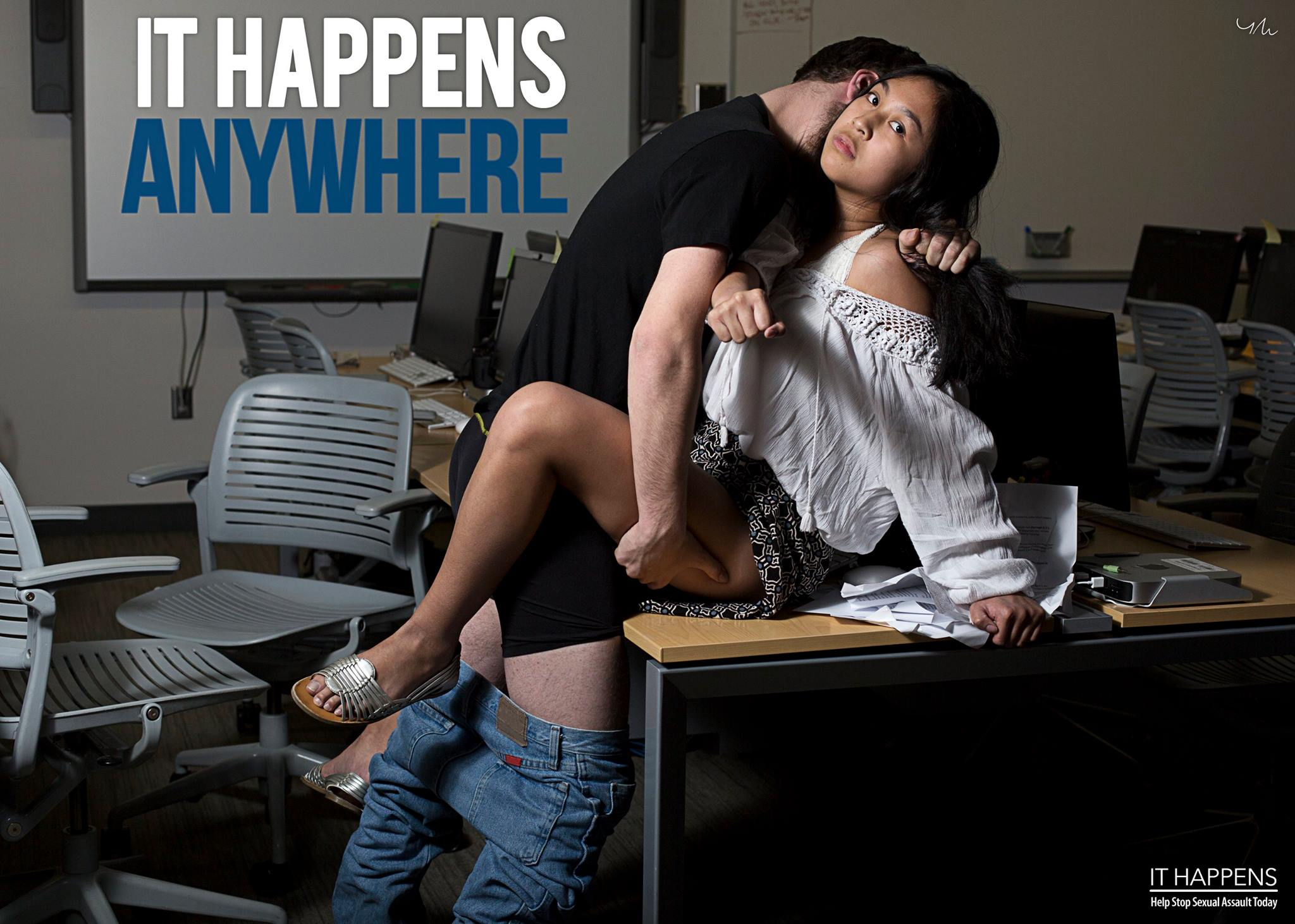it-happens-07