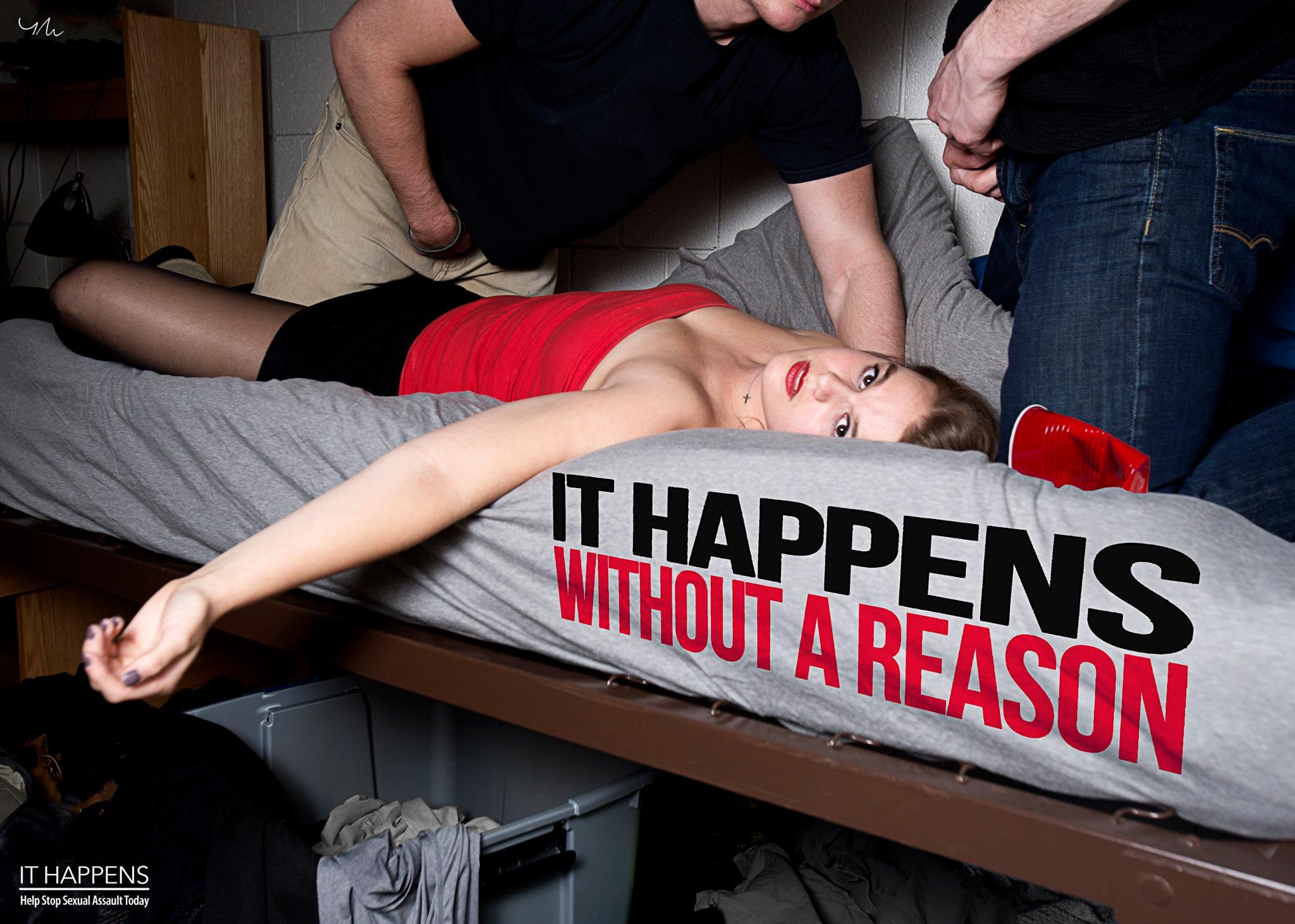 it-happens-09