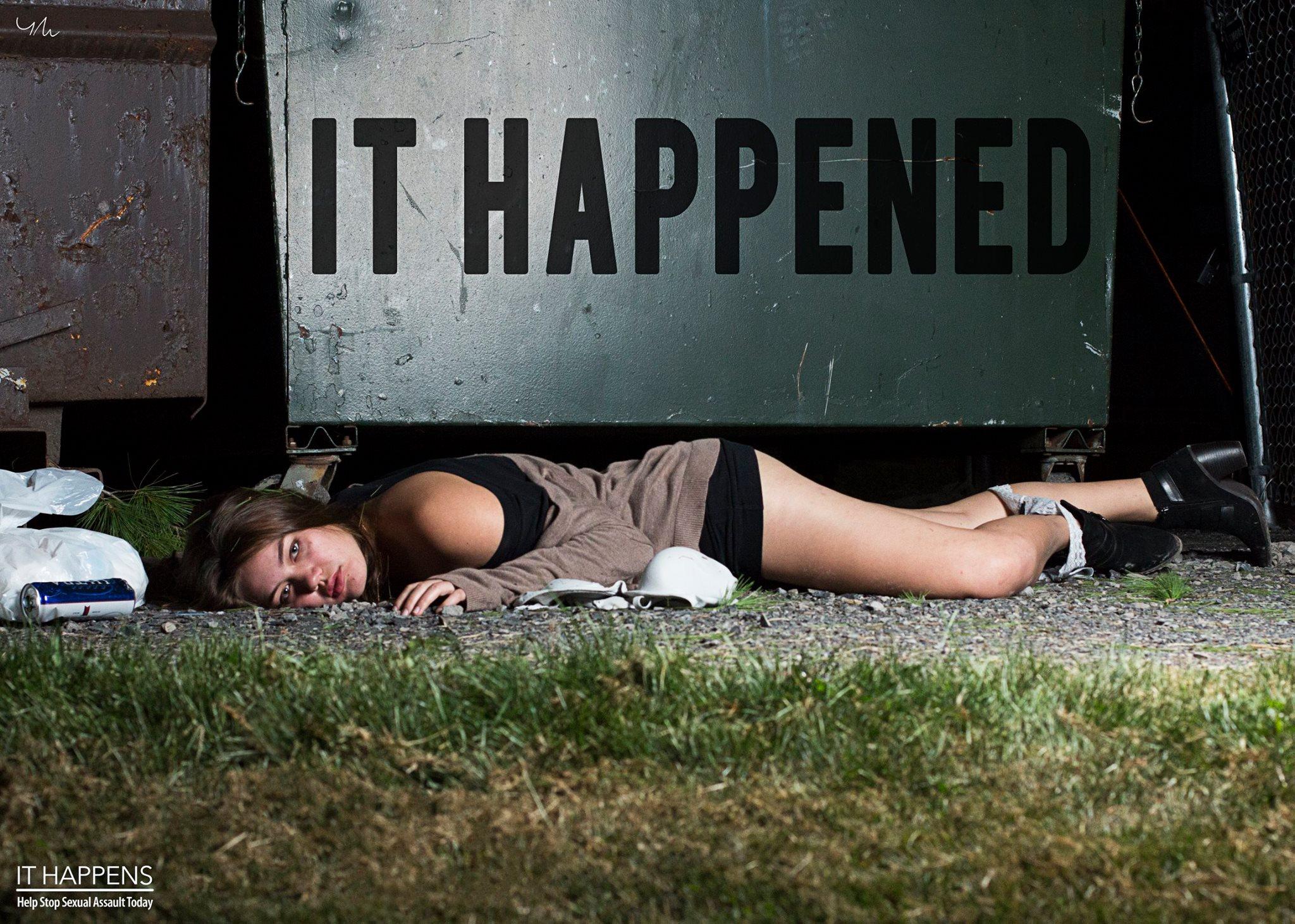 it-happens-10