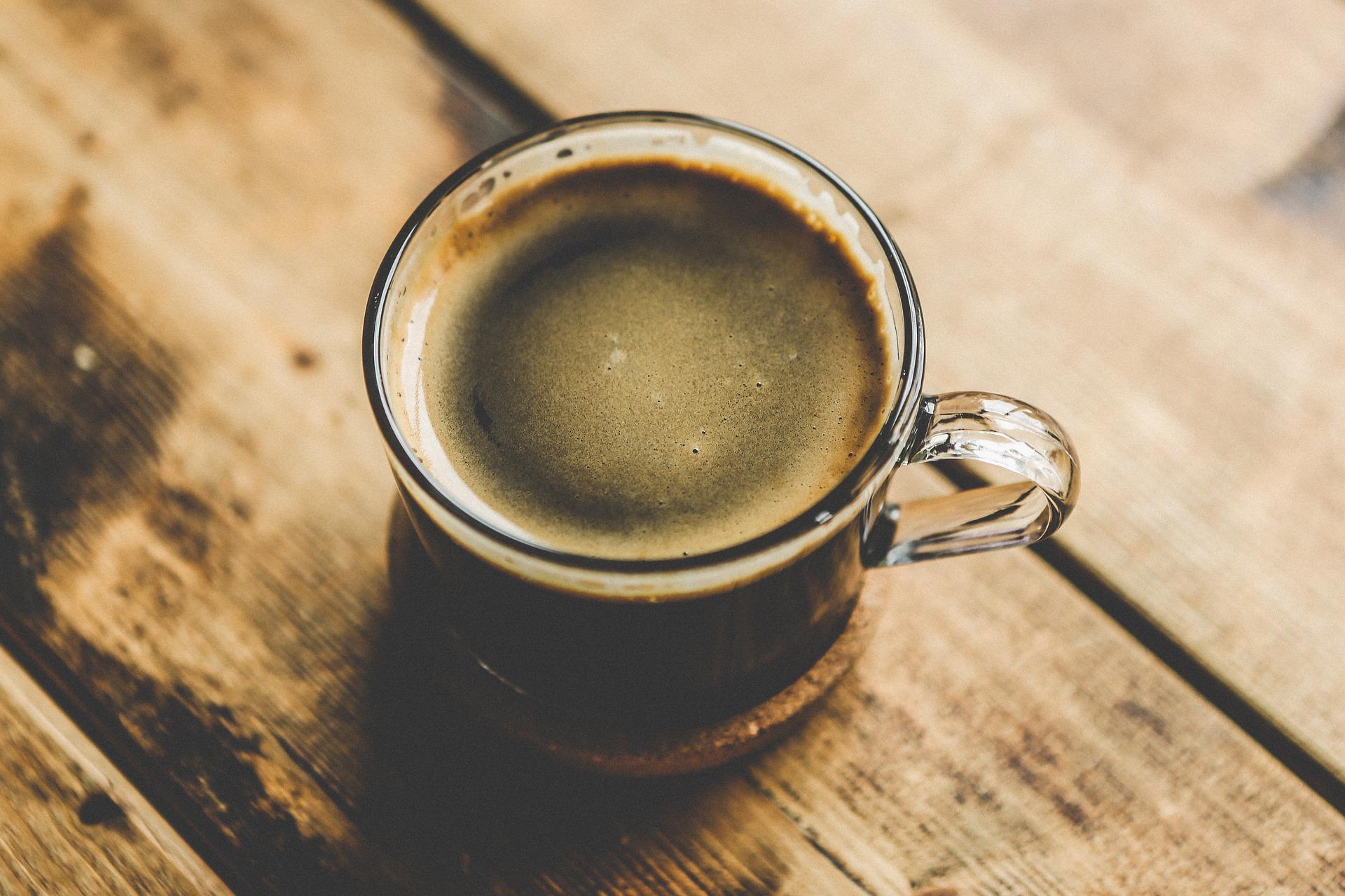 kava-cafe-01